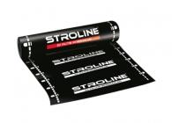 Membranlar Stroline Söve: İç ve Dış Cephe Süslemeleri ve Yalı Baskı Mantolama Membranlar 0
