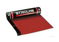 Membranlar Stroline Söve: İç ve Dış Cephe Süslemeleri ve Yalı Baskı Mantolama Membranlar 1