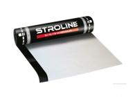 Membranlar Stroline Söve: İç ve Dış Cephe Süslemeleri ve Yalı Baskı Mantolama Membranlar 2