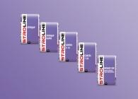 Tesfiye Şapları Ve Yüzey Sertleştiriciler Stroline Söve: İç ve Dış Cephe Süslemeleri ve Yalı Baskı Mantolama Tesfiye Şapları Ve Yüzey Sertleştiriciler 0