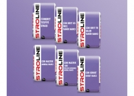 Yapı Kimyasalları Stroline Söve: İç ve Dış Cephe Süslemeleri ve Yalı Baskı Mantolama Tamir Ve Ankraj Harçları 1