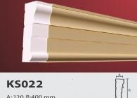 Kat Silmesi Stroline Söve: İç ve Dış Cephe Süslemeleri ve Yalı Baskı Mantolama Kat Silmesi 21