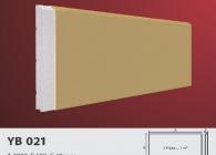 Yalı Baskı Stroline Söve: İç ve Dış Cephe Süslemeleri ve Yalı Baskı Mantolama Yalı Baskı 26