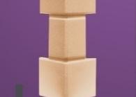 Enjeksiyon Baskı Söve Ürünleri Stroline Söve: İç ve Dış Cephe Süslemeleri ve Yalı Baskı Mantolama  0