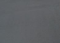 2k Multibau  Stroline Söve: İç ve Dış Cephe Süslemeleri ve Yalı Baskı Mantolama 2k Multibau  3